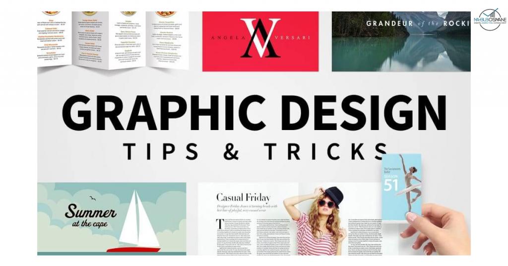 Graphic-Design-Courses-1024x576