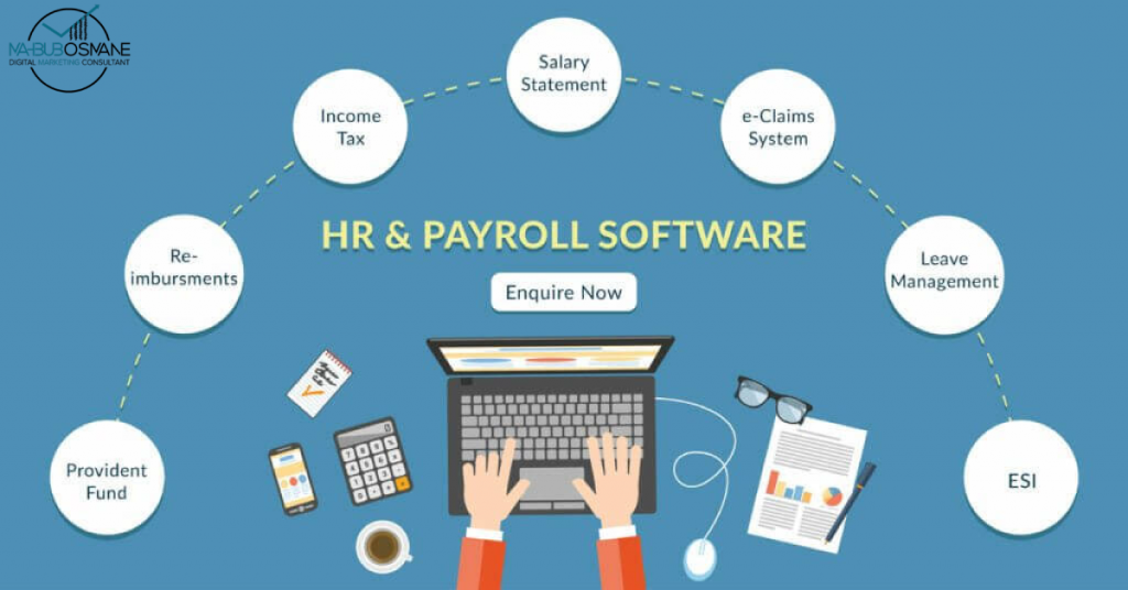 HR-and-Payroll-Software