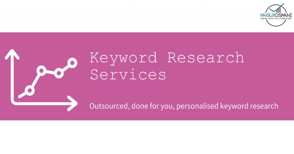 Kyword-Research-Service-by-Mahbub-Osmane-dot-com