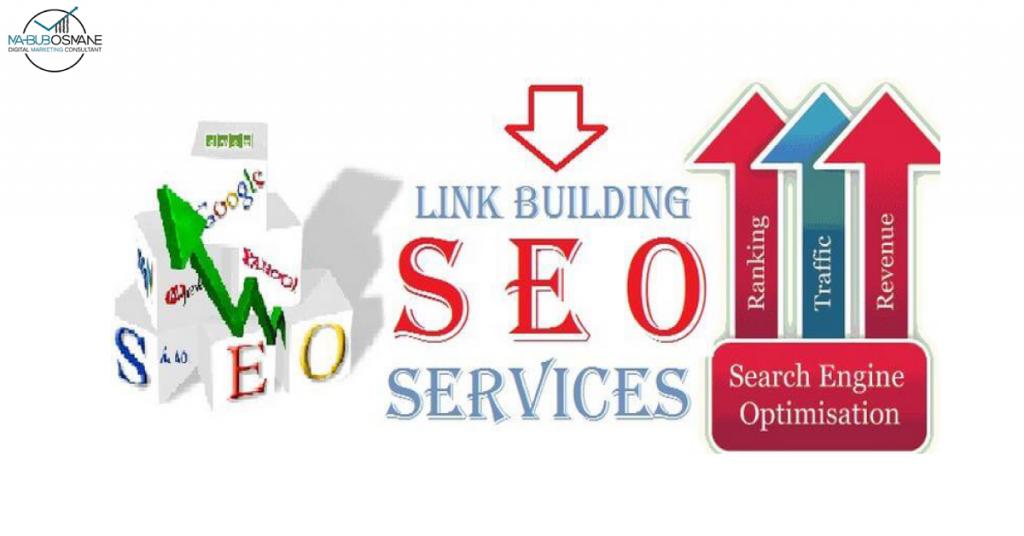 Link-Building-Service-by-Mahbub-Osmane