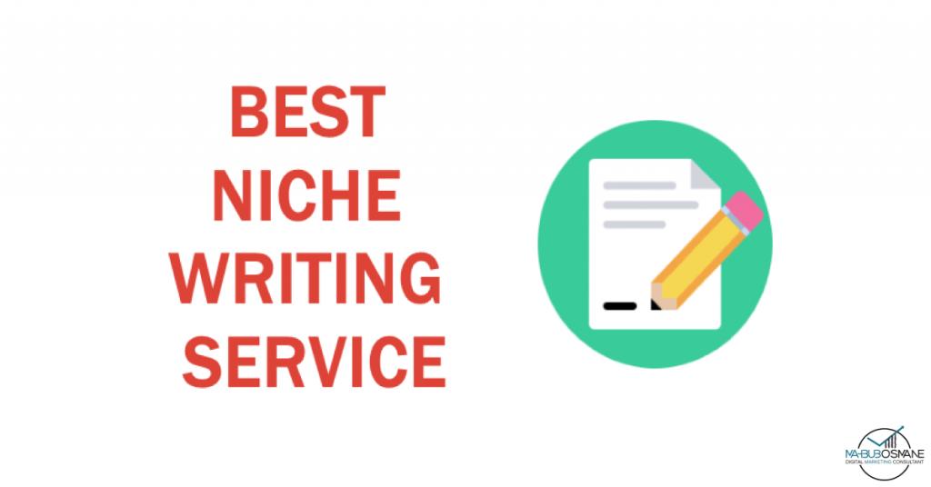 Niche-Site-Content-Writing-Service