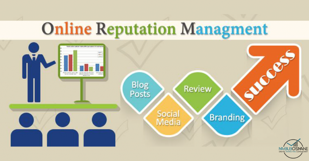 Online-Reputation-Management-Service