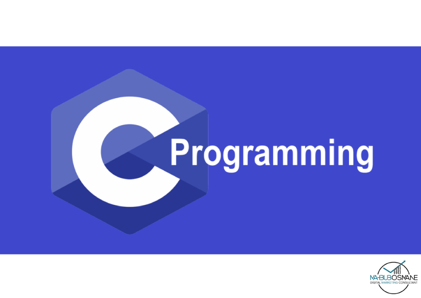 Programming-Course-1024x530