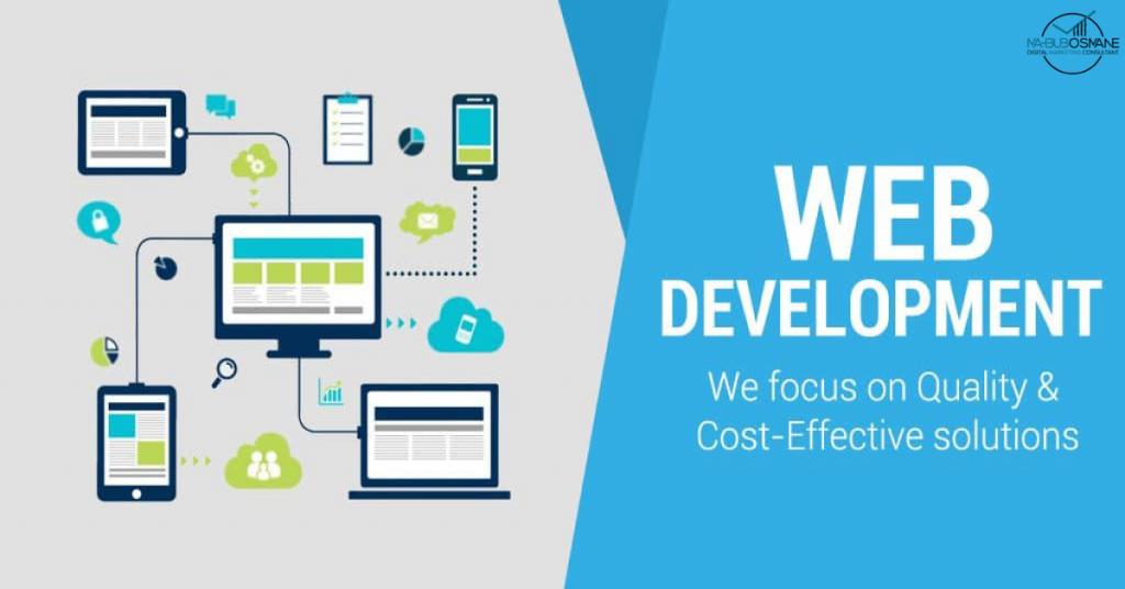 Website-Development-Client-1024x502