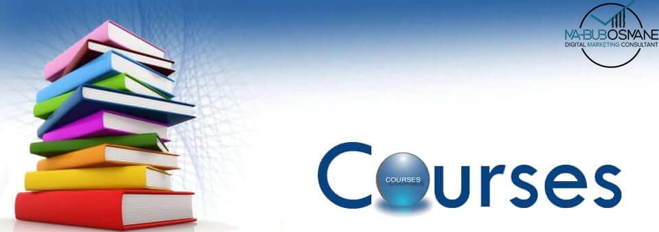 courses-by-MahbubOsmane_com_ - Copy