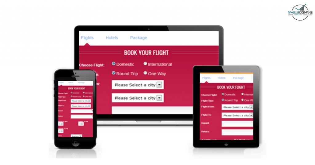 travel-management-software-M-O-Blog