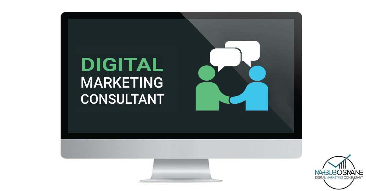 Digital-Marketing-Consultancy