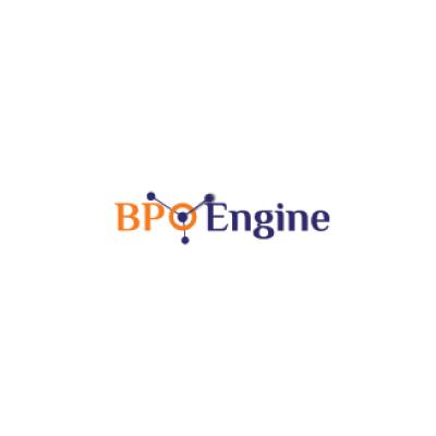 BPO-Engine