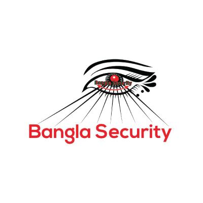 Bangla-Security