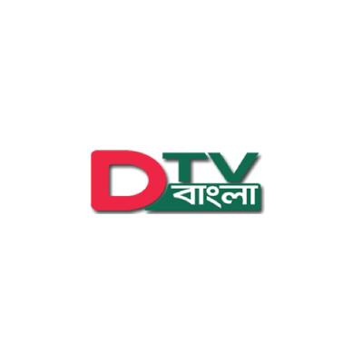 DTV-Bangla