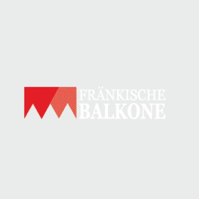 Frankish-Balkone