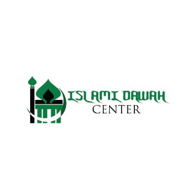 Islami-Dawah-Center