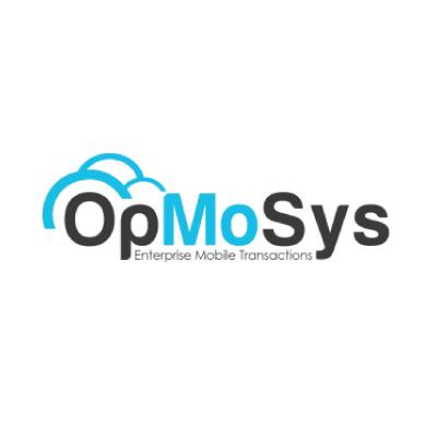 Opmosys