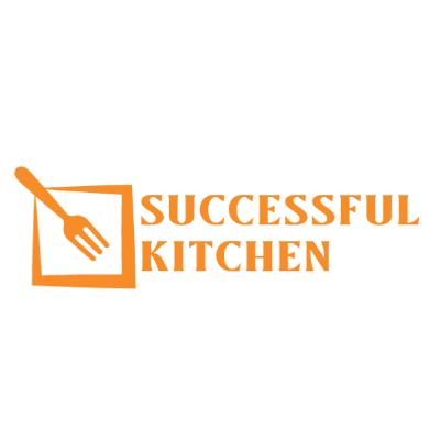 Successful-Kitchen