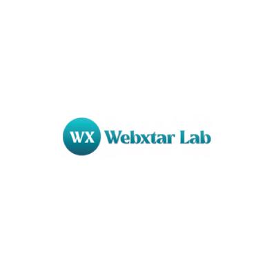 webxtarlab