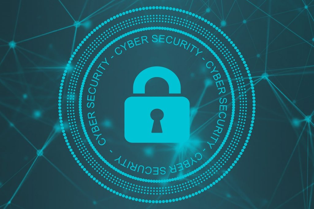 How to Protect Your Business from Cyberattacks