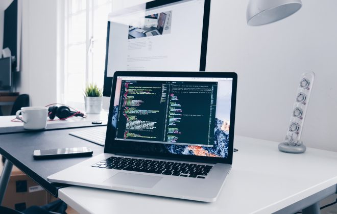 How Website Design Helps Your Business